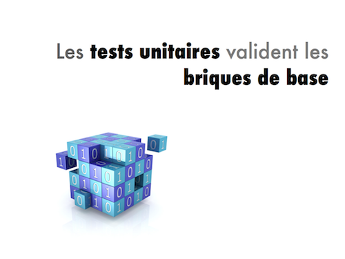 tests_unitaires